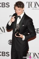 Tony Awards 2013 #78