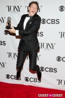 Tony Awards 2013 #77