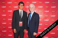 Paul Krekorian and NewFilmmakers LA Present LA Student Media Fest #66