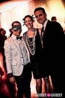 El Museo del Barrio Young International Circle Fall Benefit #231