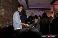 RadioShack Pop-up Store Kick Off Celebration #35