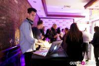 RadioShack Pop-up Store Kick Off Celebration #36