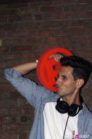 RadioShack Pop-up Store Kick Off Celebration #13