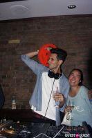 RadioShack Pop-up Store Kick Off Celebration #14