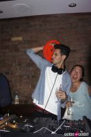 RadioShack Pop-up Store Kick Off Celebration #16