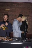 RadioShack Pop-up Store Kick Off Celebration #28