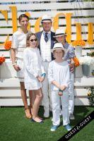 Veuve Clicquot Polo Classic 2014 #122