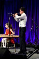 COAF 12th Annual Holiday Gala #353