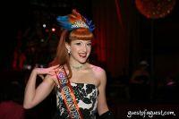 Gal Friday - Miss Coney Island 2009