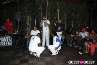 Bedloo LA Launch Party #93