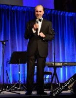 Children of Armenia Fund 11th Annual Holiday Gala #366