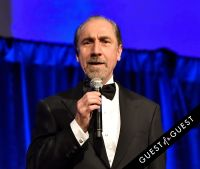 Children of Armenia Fund 11th Annual Holiday Gala #259