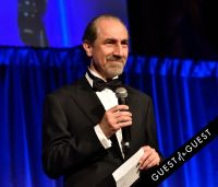 Children of Armenia Fund 11th Annual Holiday Gala #367