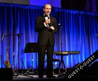 Children of Armenia Fund 11th Annual Holiday Gala #357