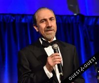 Children of Armenia Fund 11th Annual Holiday Gala #369
