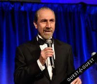 Children of Armenia Fund 11th Annual Holiday Gala #370