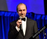 Children of Armenia Fund 11th Annual Holiday Gala #257
