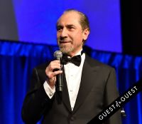 Children of Armenia Fund 11th Annual Holiday Gala #258