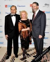 Children of Armenia Fund 11th Annual Holiday Gala #205
