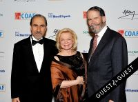 Children of Armenia Fund 11th Annual Holiday Gala #206