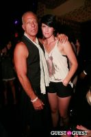 Leila Shams After Party and Grand Opening of Hanky Panky #36