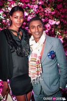 Chanel Hosts Eighth Annual Tribeca Film Festival Artists Dinner #50