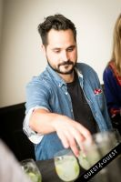Guest of a Guest & Cointreau's NYC Summer Soiree At The Ludlow Penthouse Part II #56