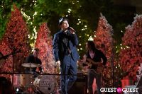 The Grove's 11th Annual Christmas Tree Lighting Spectacular Presented by Citi #59