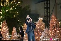 The Grove's 11th Annual Christmas Tree Lighting Spectacular Presented by Citi #62