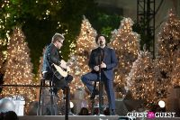 The Grove's 11th Annual Christmas Tree Lighting Spectacular Presented by Citi #64