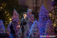 The Grove's 11th Annual Christmas Tree Lighting Spectacular Presented by Citi #60