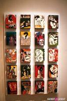 Richard Demato Art Gallery #91