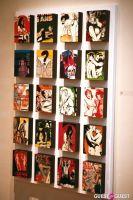 Richard Demato Art Gallery #84