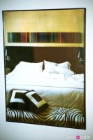 Richard Demato Art Gallery #74