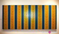 Richard Demato Art Gallery #72