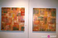 Richard Demato Art Gallery #170