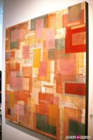 Richard Demato Art Gallery #147