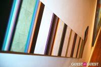 Richard Demato Art Gallery #110