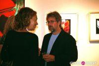 Richard Demato Art Gallery #114