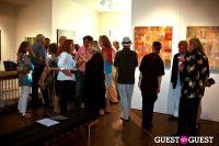 Richard Demato Art Gallery #58