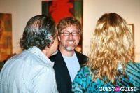 Richard Demato Art Gallery #48