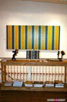 Richard Demato Art Gallery #21
