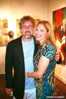 Richard Demato Art Gallery #132