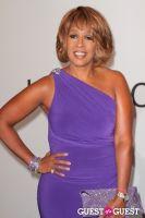 Oprah Winfrey and Ralph Lauren Gala #46
