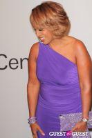 Oprah Winfrey and Ralph Lauren Gala #47
