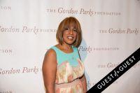 Gordon Parks Foundation Awards 2014 #72
