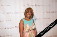 Gordon Parks Foundation Awards 2014 #71