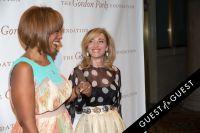 Gordon Parks Foundation Awards 2014 #73