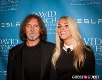 David Lynch Foundation Live Presents A Night of Harmony Honoring Rick Rubin #10