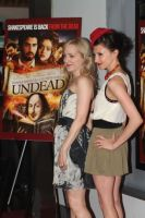 Opening Celebration for Theatrical Release of Rosencrantz and Guildenstern are Undead #168